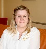 Alexandra Alt