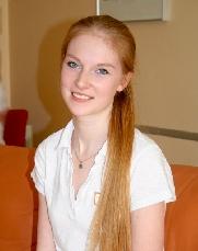 Janna Lutze
