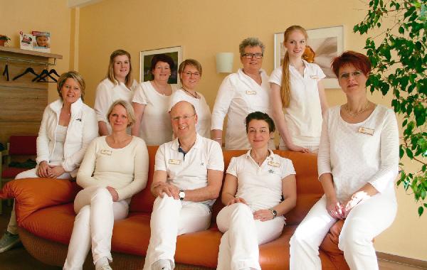 bild-frauenarztpraxis-2