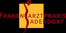 Frauenarztpraxis Adendorf