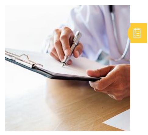 frauenarztpraxis-krebsvorsorge-img-1